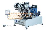 Gravity Casting Machine avec prix compétitif
