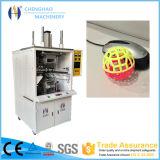 сварочный аппарат горячей плиты 4kw для заварки шарика TPE Solf