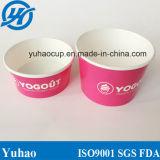 Sumstar Ice Cream Cups / Helado Personalizado [Paper Cup