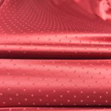 Satin des Spandex-50d*50d+40d für Nightgown und Unterwäsche