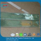 лист занавеса двери прокладки винила качества еды 2mm толщиной складывая