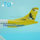 حرفة بلاستيكيّة [أتر72-500] [أوريني] [18كم] 1/150 طائرة لأنّ عمليّة بيع