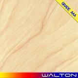 砂岩シリーズ無作法なタイルの磁器の床タイル(WT-WRQ9001)