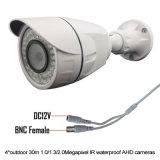 Wdm 8CH 2.0MPの機密保護CCTV H. 264 CCTVシステム/DVRキット