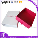 High - End Paper Packaging Special Custom Design Drawer Box