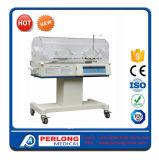 Der meiste populäre Säuglingsinkubator (BI-800)