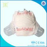 Precio de fábrica clasificado adulto superventas de los pañales del panal del bebé