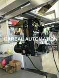 Máquina de embalagem vertical automática do pó de Dxd-F