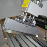 Impressora automática cheia Sp400 da tela do diodo emissor de luz