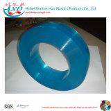 극지 PVC 지구 문 커튼 내구재를 구르는 고품질 280mm 내핵은 강화했다