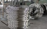 304 alambre de acero inoxidable ultra fino 304L 316 316L con el mejor precio de la fábrica