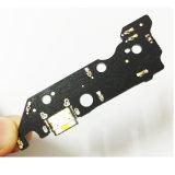 на примечание 8 почетности Huawei кабель гибкого трубопровода загрузочного люка USB 6.6 дюймов