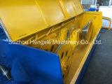 Máquina de cobre da avaria de Hxe-13dla Rod com Annealer (fornecedor chinês)