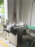 Macchina elaborante di riempimento di lavanderia della lavata liquida automatica del detersivo