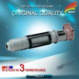Cartucho de toner compatible del hermano Tn8050 Tn8000 Tn300 Tn200 Tn250 Tn10j de la calidad original para el cartucho de toner del hermano Hl-720 Hl-730 Hl-730