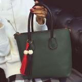 Nuovi sacchetti di spalla del Tote del progettista della borsa delle signore dei prodotti di arrivo Sy7893