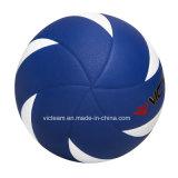 Voleibol laminado mercancía normal de la bola Size4
