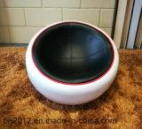 Cadeira confortável do lazer do vidro de fibra da forma (EC-021)