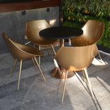 (SP-CS347) 현대 상한 유럽식 다방 의자 가구 도매