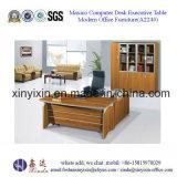 Kantoormeubilair van de Lijst van het Bureau van de Fabriek van Foshan het Houten (A248#)