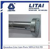 トラックのボルト315高力品質との402 0070