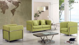 تصميم جديد يعيش غرفة و [أفّيس فورنيتثر] وقت فراغ بناء أريكة