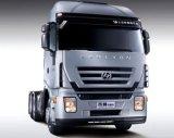 الصين [إيفك] [تركتور/] شحن شاحنة