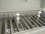 Система испытания брызга соли температуры совмещенная влажностью