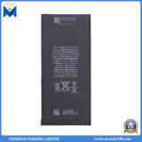 """Batería interna de las piezas de recambio para el iPhone 7 más la batería 5.5 """" 2900mAh con el OEM de la flexión"""