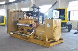 De stille Diesel van het Type Generator van Cummins
