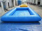 جديات حجم ماء متنزّه, قابل للنفخ بركة مصنع مباشر