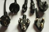 Kontaktbuchse PDU (XP-1u-P 19 Zoll-Installation)