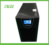 Chargeur Inverseur Solar Backup Online UPS Power System 10kVA