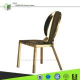 Heißer Verkauf 2016 neue Produkt-Küche-Stab-Stühle