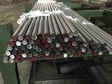 Barra sbucciata dell'acciaio inossidabile