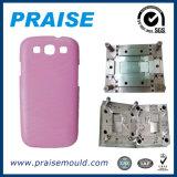 Elektronisch Plastic Deel & Elektronische Plastic Vorm, Maken van de Vorm van het Vervangstuk van de Douane het Plastic