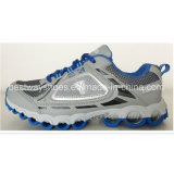 履物Runingは人の靴の新しいデザインスポーツの靴に蹄鉄を打つ