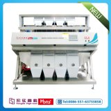 Hons+ Good service High quality DATA Sorting Machine, groove Sorting Machine, Grain Color Sorter