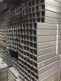 30X30熱間圧延の正方形によって溶接される鋼管