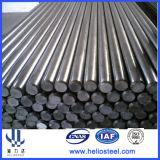 Barra d'acciaio finita a freddo strutturale della lega SAE4340