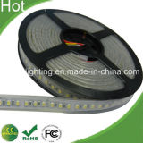 2017 New Flexible Single Row LED Strip 3528 240LEDs / M DC24V
