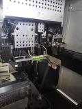 Hoge Stabiliteit 10 het Verwarmen Oven van de Terugvloeiing van de Hete Lucht van Streken de Loodvrije