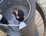 관광 엘리베이터, 관측 상승 최신 판매