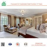 Schlafzimmer-Möbel stellen Luxuxmöbel ein