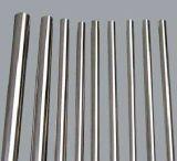 Naadloze Buis van het Roestvrij staal van ASTM A270 TP304L de Oppoetsende voor Industrie van het Voedsel met ped-TUV
