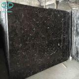 Emperadorの暗いタイル、暗い大理石、中国の大理石、石造りのタイル