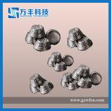 Elemento de tierra rara del metal del holmio del precio para la venta