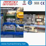 6Ton Decoiler hydraulique pour le roulis formant la machine
