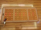 Тюфяк 60X160 топления Tourmaline фотона