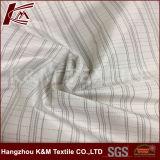 ткань тафты 20d 100% Nylon мягкая водоустойчивая Nylon